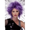 Punk - Purple Haze